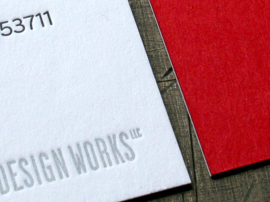0001_cricketdesignworks_business_card_duplex_stock.jpg