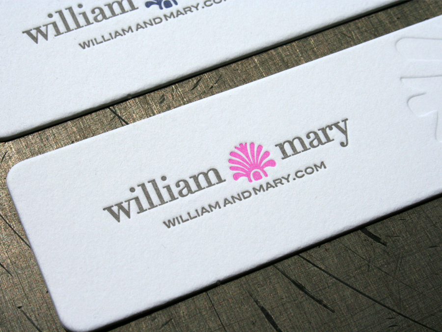 0003_william_mary_business_cards_type_letterpress_detail.jpg