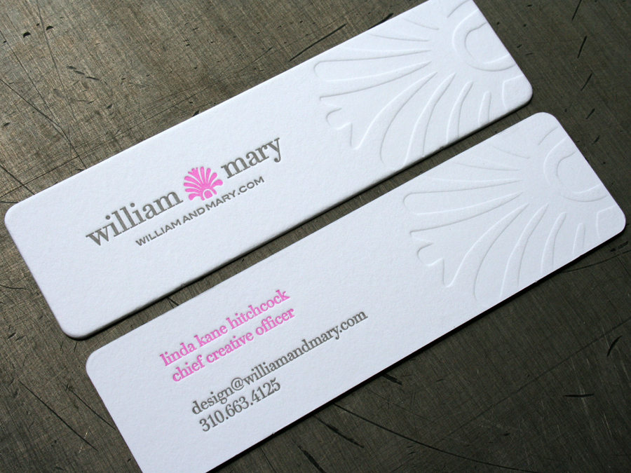 0002_william_mary_business_cards_letterpress_front_back.jpg