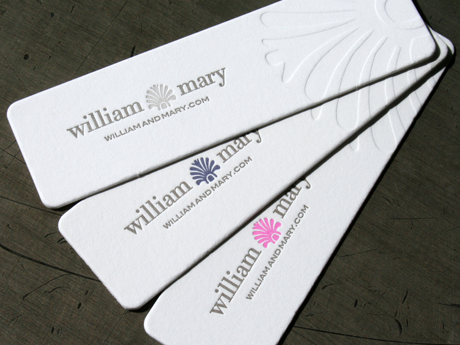 0001_william_mary_business_cards_three_colors.jpg