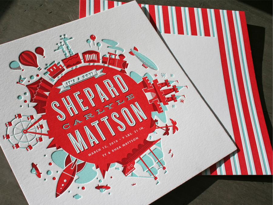 0005_Mattson_birth_announcement_letterpress_cards.jpg