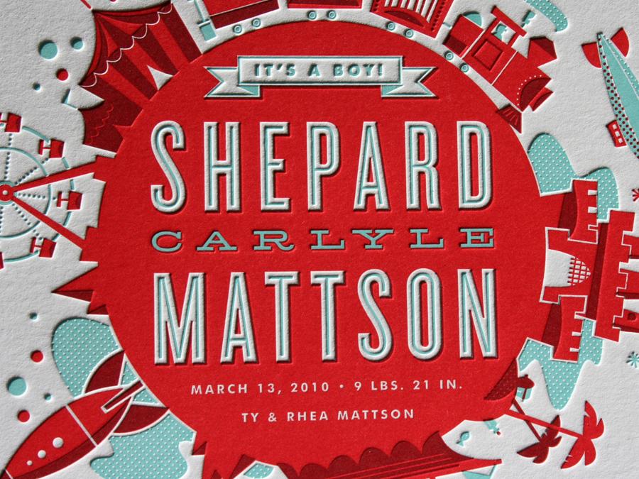 0003_Mattson_birth_announcement_letterpress_typography.jpg