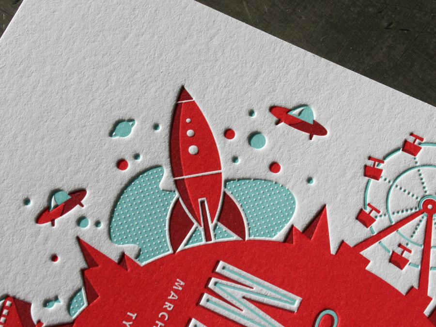 0000_Mattson_birth_announcement_letterpress_rocket_spaceship.jpg
