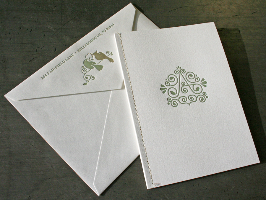0011_Offen_reeves_wedding_booklet_envelope.jpg