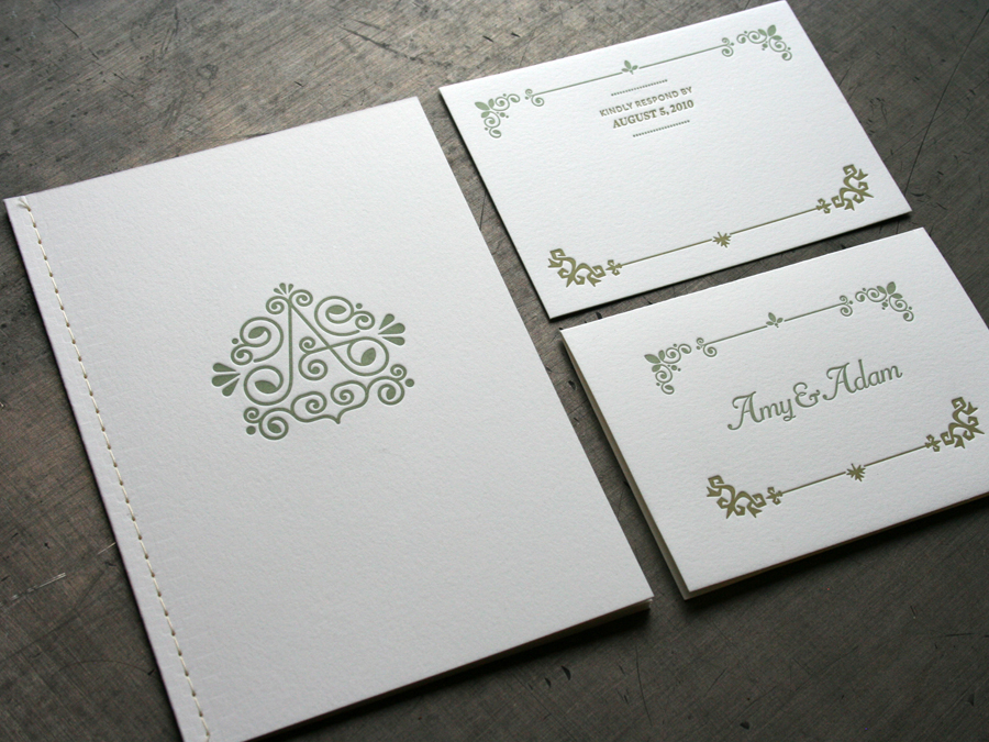 0010_Offen_reeves_wedding_booklet_rsvp_thankyou.jpg
