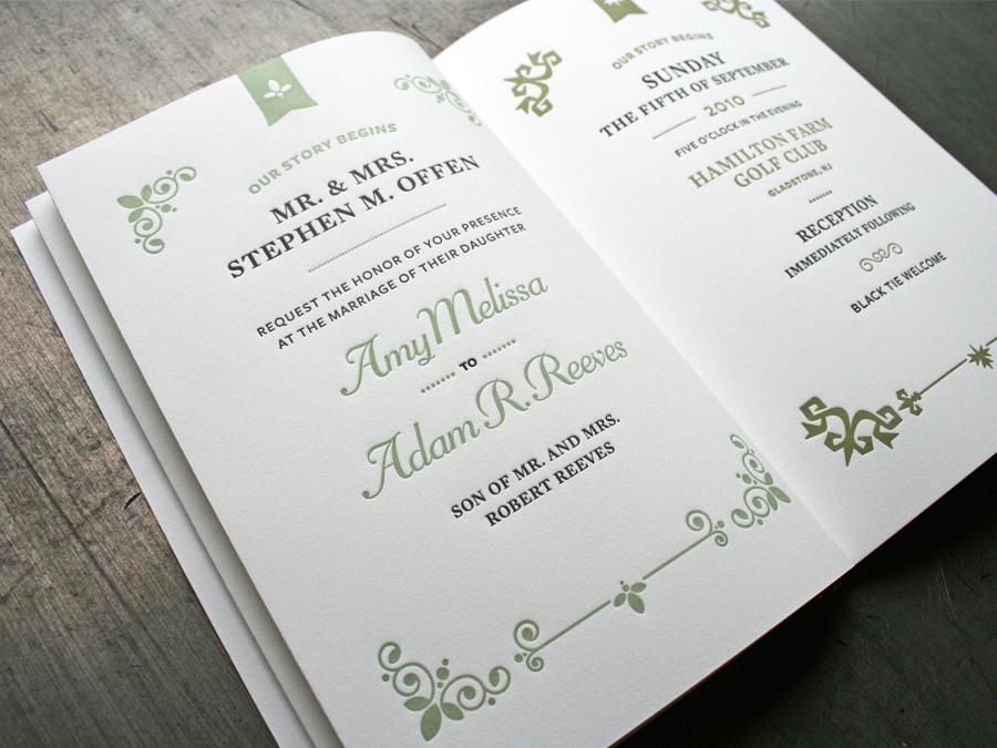 0008_Offen_reeves_wedding_invitation_booklet.jpg