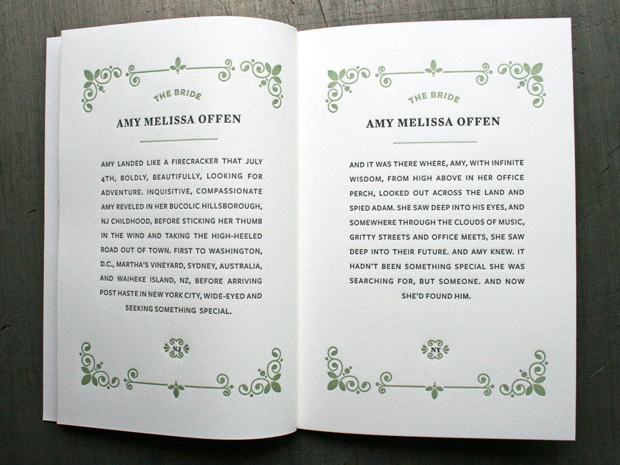 0006_Offen_reeves_wedding_amy_narrative.jpg