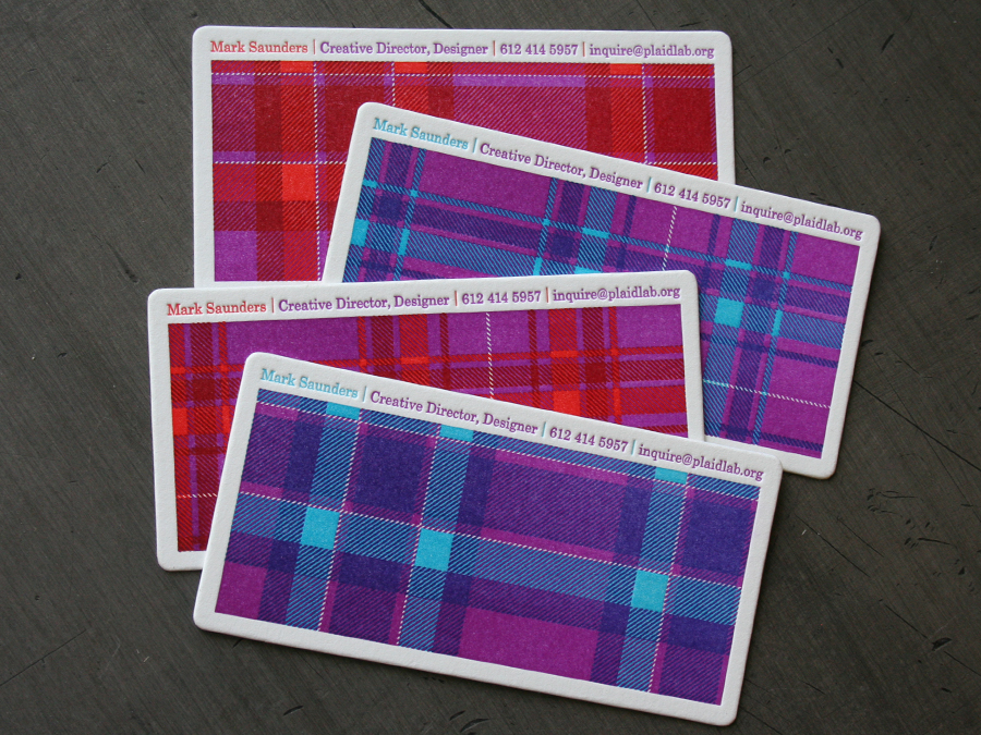 0007_Plaidlab_business_card_four-versions.jpg