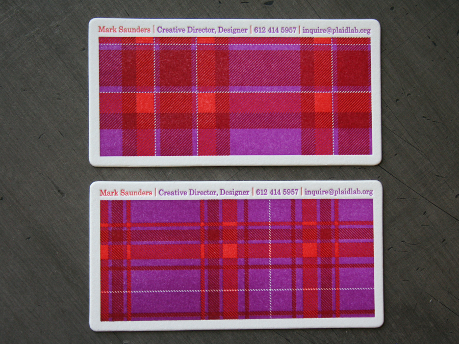 0006_Plaidlab_business_card_orange_color_change.jpg