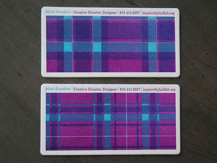 0005_Plaidlab_business_card_cyan_color_change.jpg
