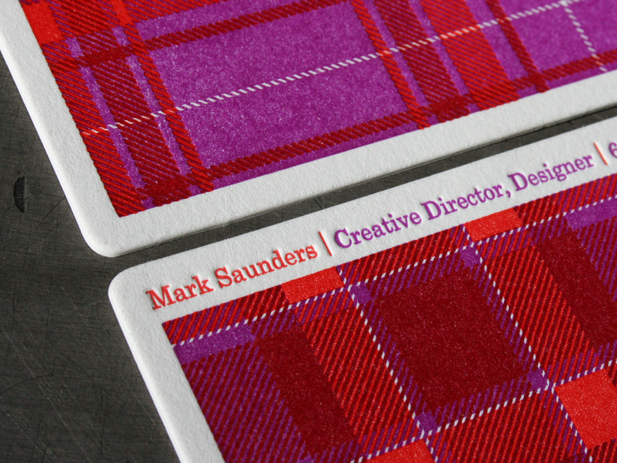 0004_Plaidlab_business_card_type_detail2.jpg