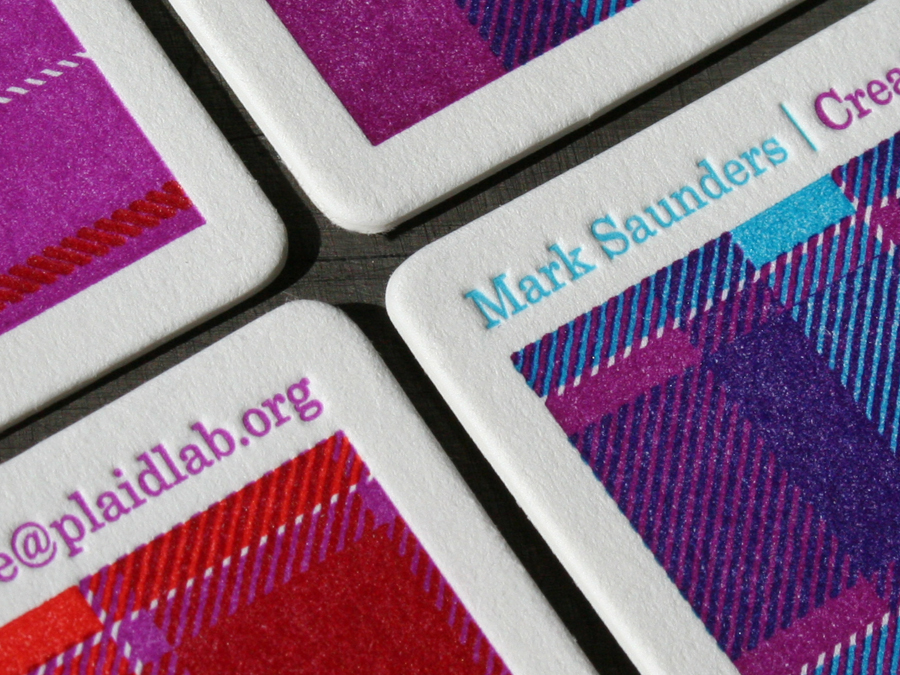 0003_Plaidlab_business_card_type_detail.jpg