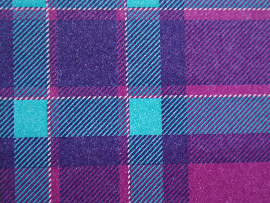 0002_Plaidlab_business_card_plaid_overprint.jpg
