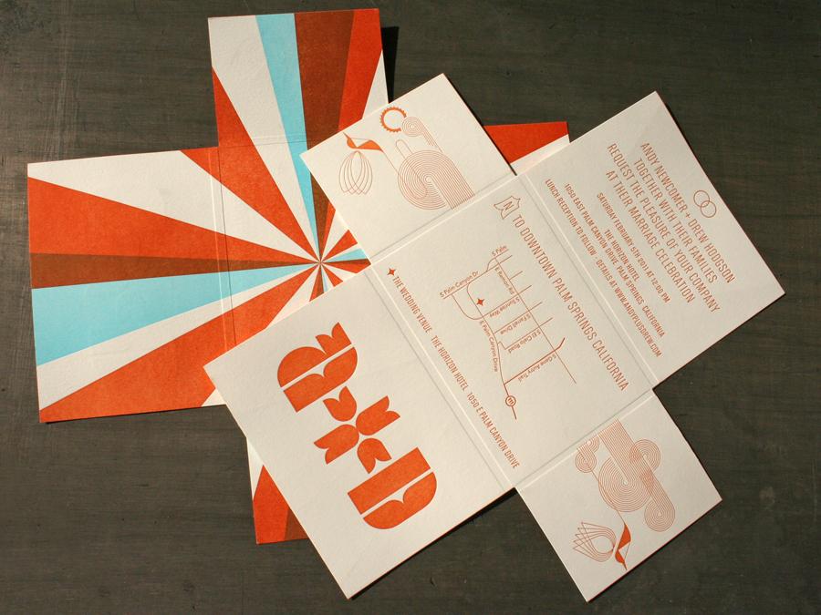 0011_Andy_Drew_wedding_letterpress_folder_front_back.jpg