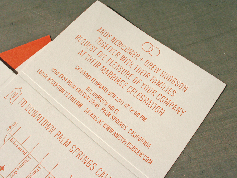 0008_Andy_Drew_wedding_letterpress_invitation.jpg