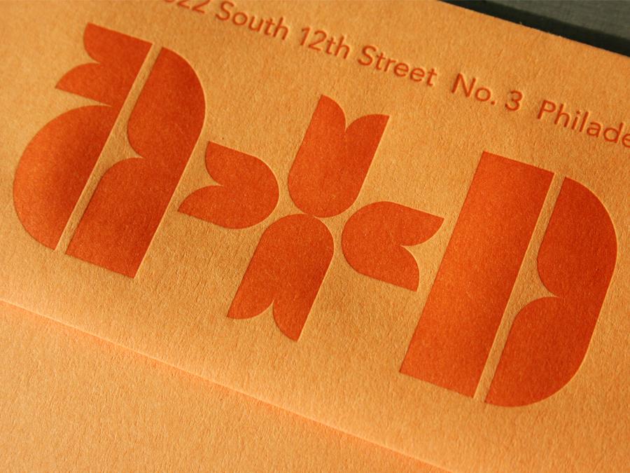 0006_Andy_Drew_wedding_letterpress_orange_envelope.jpg
