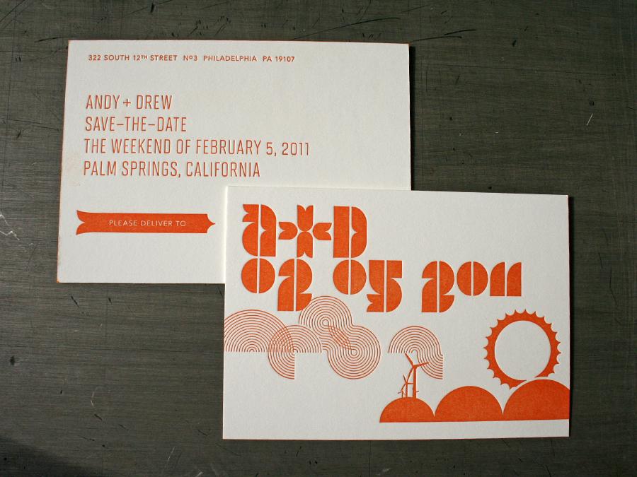 0004_Andy_Drew_wedding_letterpress_save_date.jpg