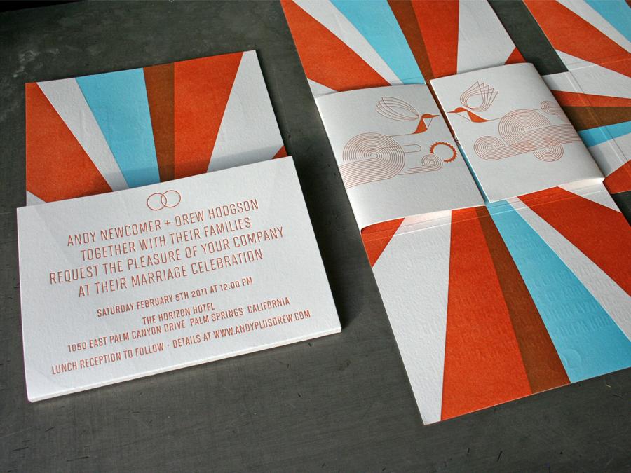 0003_Andy_Drew_wedding_letterpress_gatefold_invite.jpg