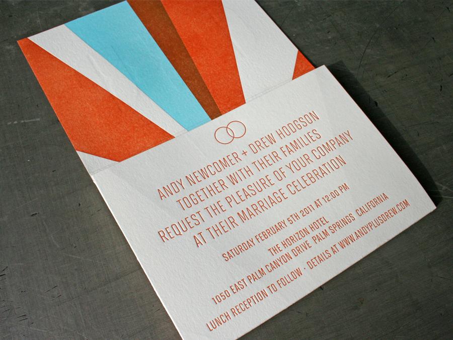 0002_Andy_Drew_wedding_letterpress_invite_flap.jpg