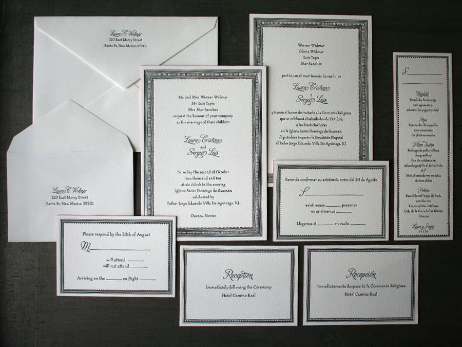 0004_LauraWidmar_wedding_all_cards_english_spanish.jpg
