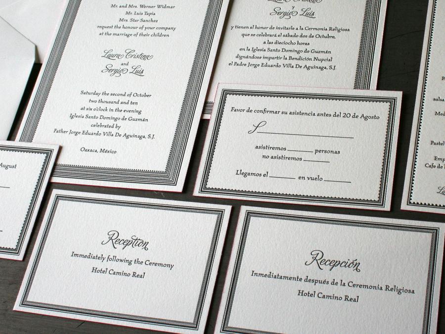 0002_LauraWidmar_wedding_all_card_english_spanish.jpg