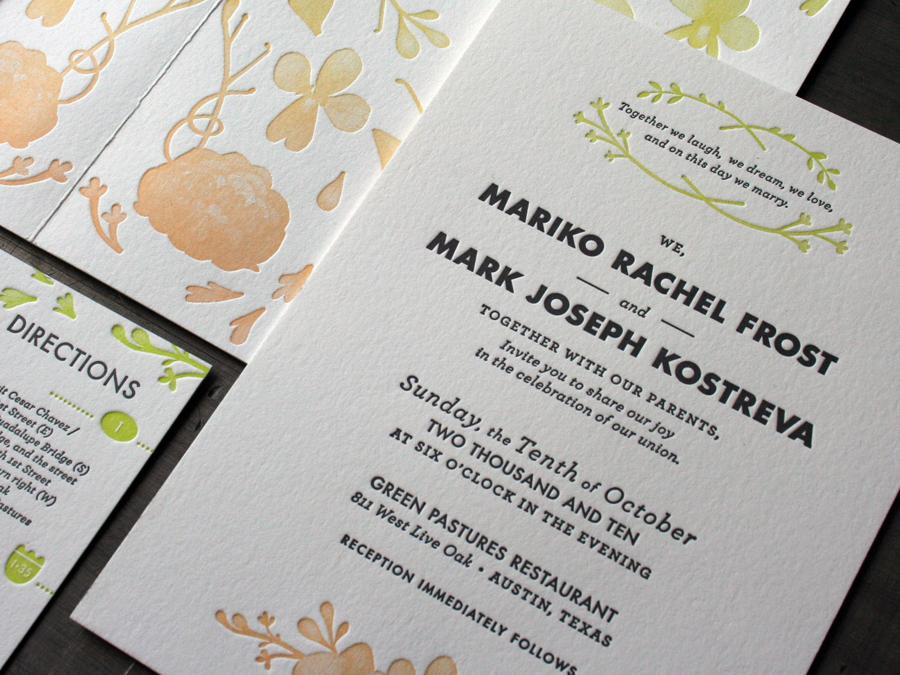 0003_StudioOnFire_kostreva_wedding_invitation.jpg