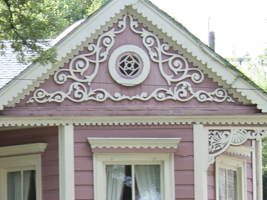 0036_NewOrleans_ornamental_detail.jpg