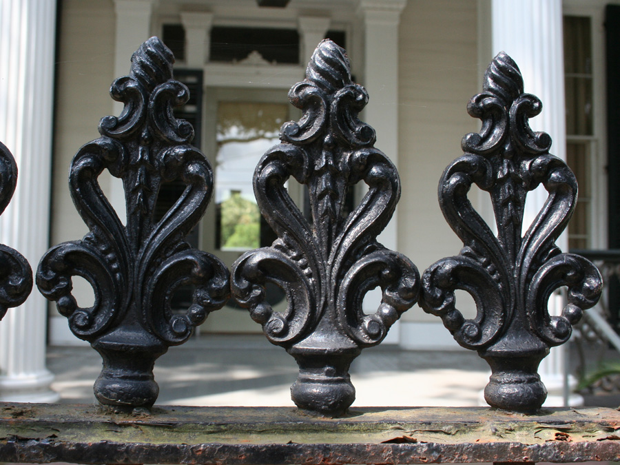 0035_NewOrleans_ornamental_detail2.jpg