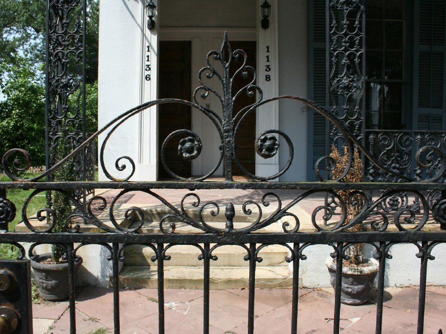 0034_NewOrleans_ornamental_detail3.jpg