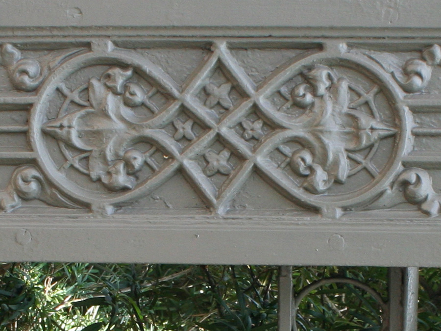 0031_NewOrleans_ornamental_detail6.jpg