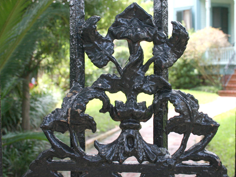0029_NewOrleans_ornamental_detail8.jpg