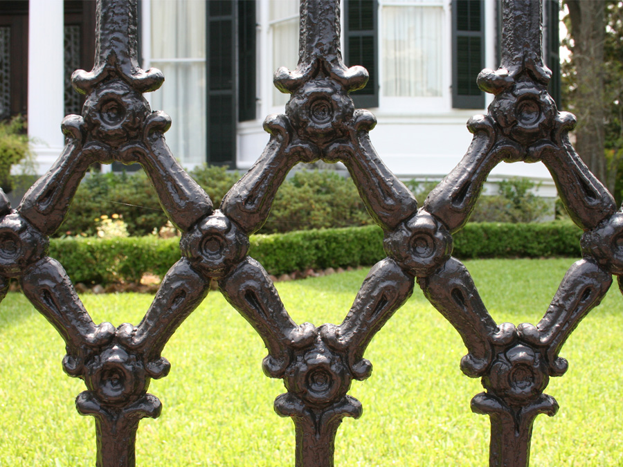 0026_NewOrleans_ornamental_detail11.jpg