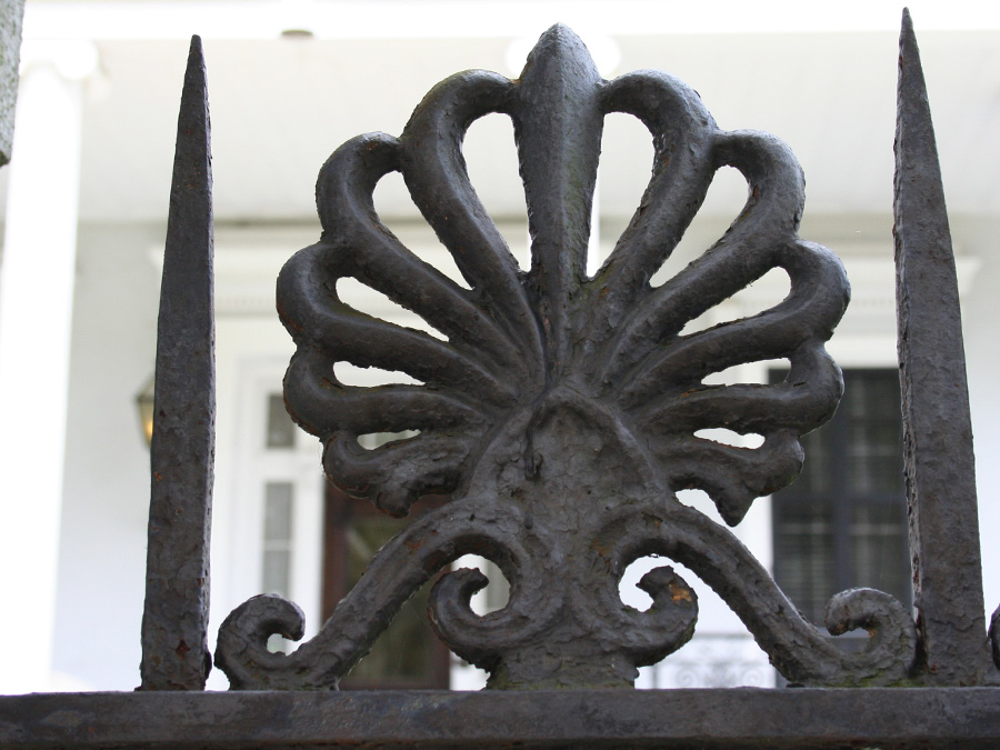 0025_NewOrleans_ornamental_detail12.jpg