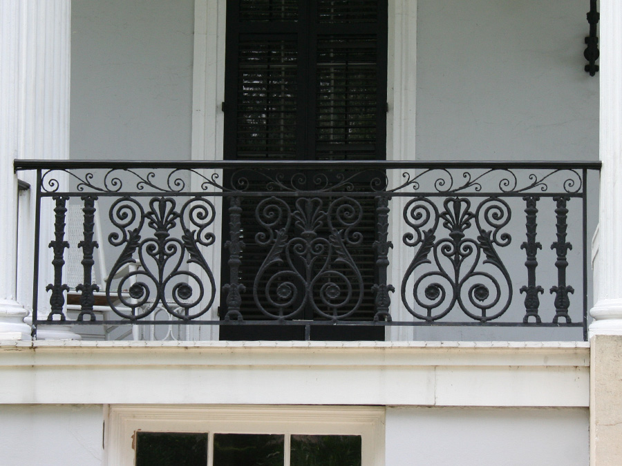 0024_NewOrleans_ornamental_detail13.jpg