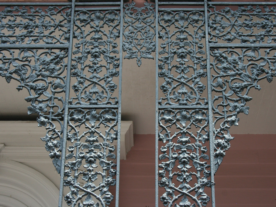 0022_NewOrleans_ornamental_detail15.jpg