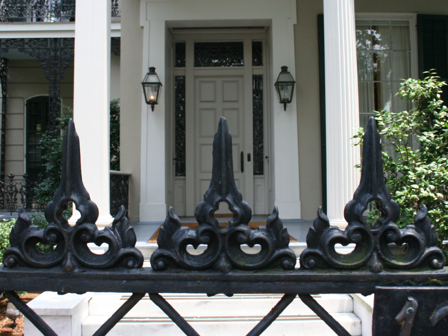 0021_NewOrleans_ornamental_detail16.jpg