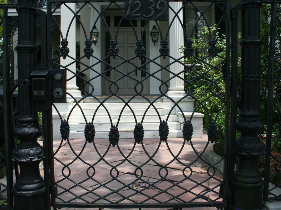 0019_NewOrleans_ornamental_detail18.jpg