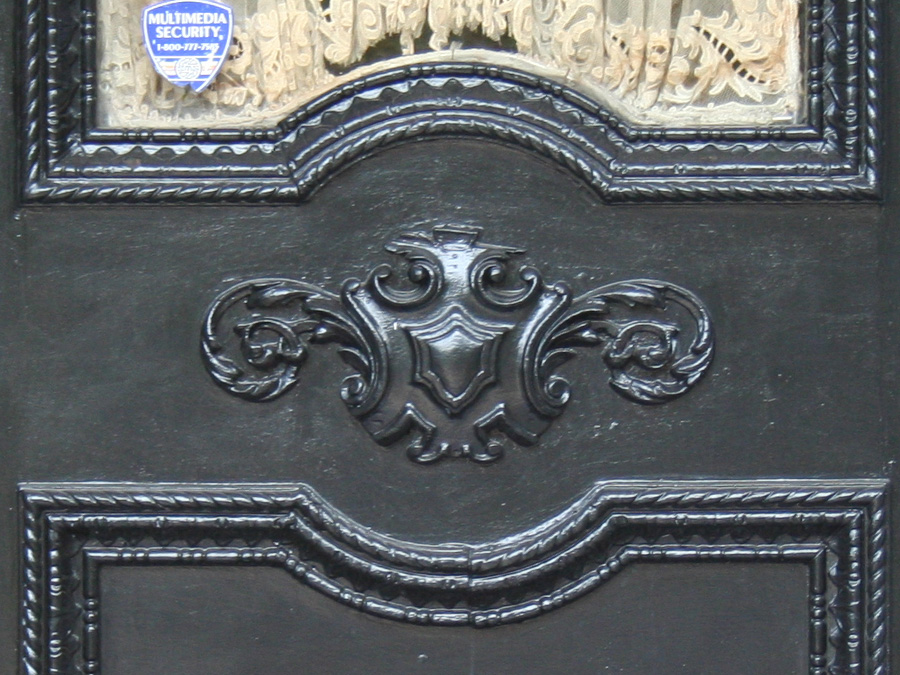 0018_NewOrleans_ornamental_detail19.jpg