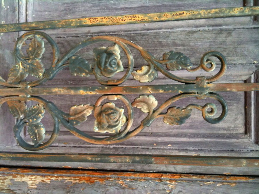 0013_NewOrleans_ornamental_detail24.jpg