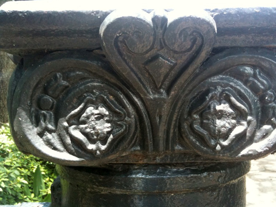 0007_NewOrleans_ornamental_detail30.jpg