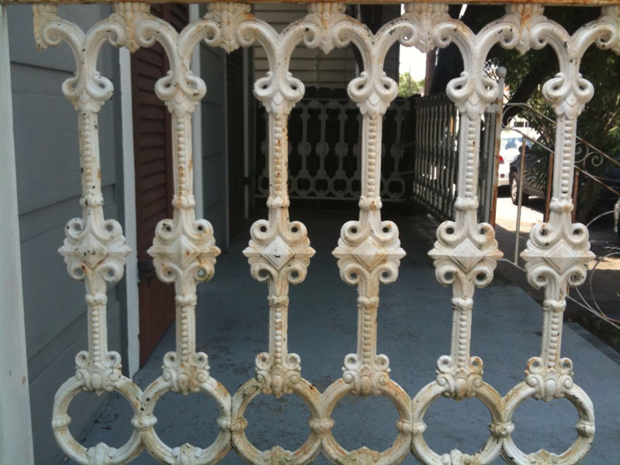 0006_NewOrleans_ornamental_detail31.jpg