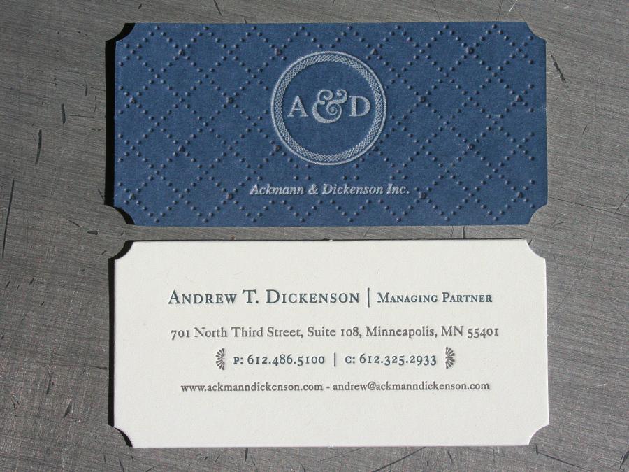 0003_AckmannDickenson_business_card_letterpress.jpg