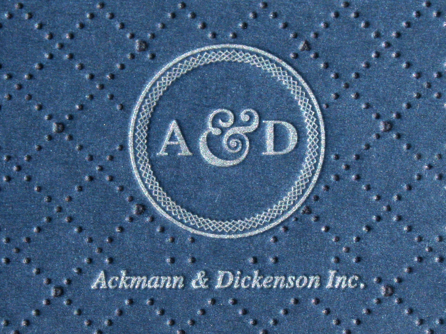 0002_AckmannDickenson_business_card_letterpress_logo.jpg