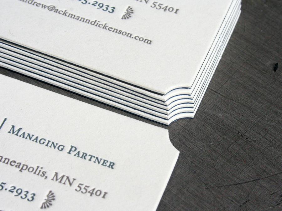 0001_AckmannDickenson_business_card_letterpress_duplex_die_edge.jpg