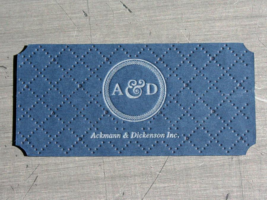 0000_AckmannDickenson_business_card_letterpress_back.jpg
