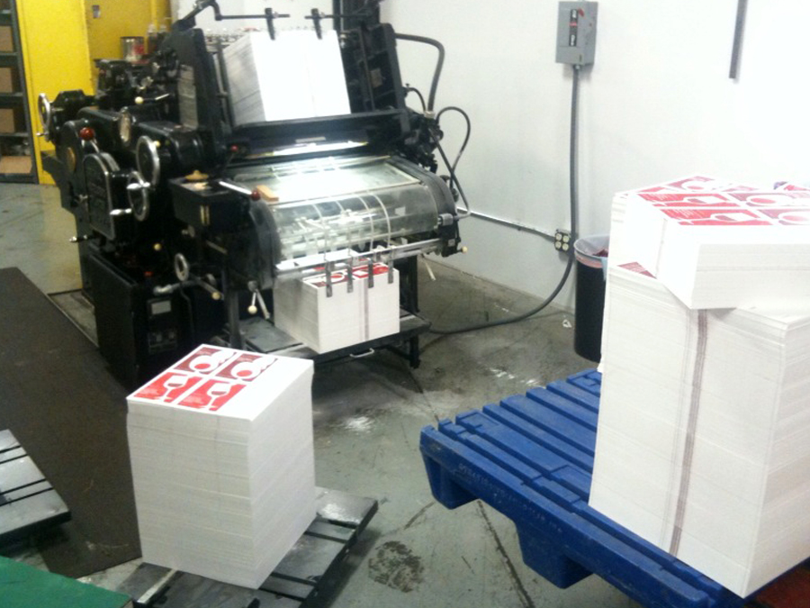 0001_CVA_Hatch_letterpress_invite_on_press.jpg