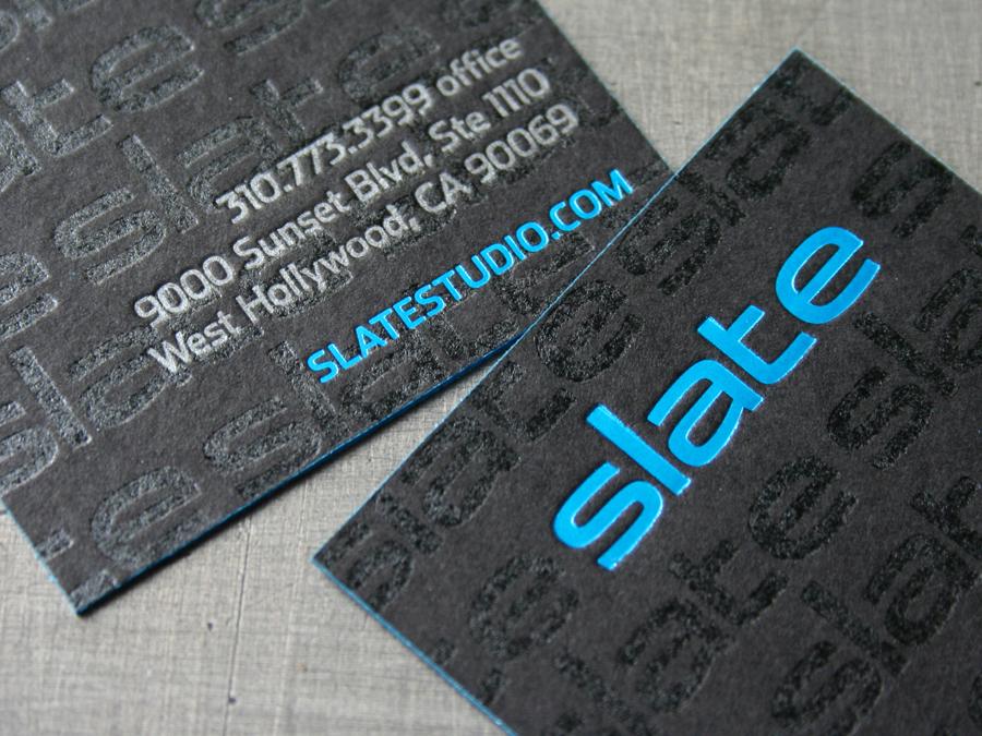 0000_Slate_studio_letterpress_foil_detail.jpg
