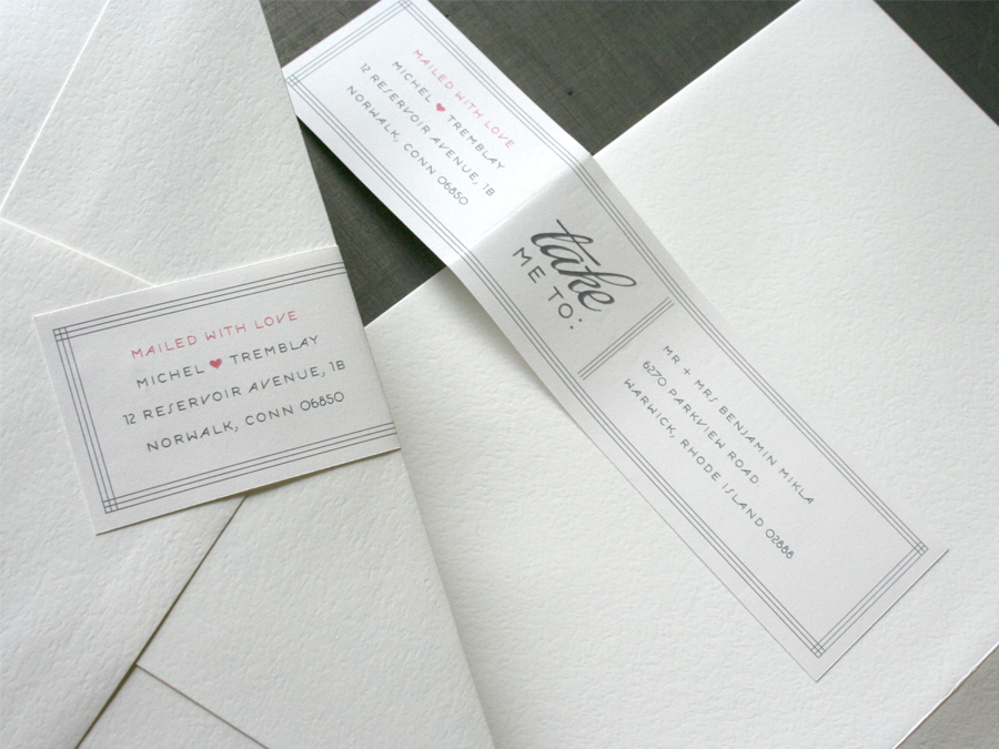0007_tremblay_wedding_address_labels.jpg