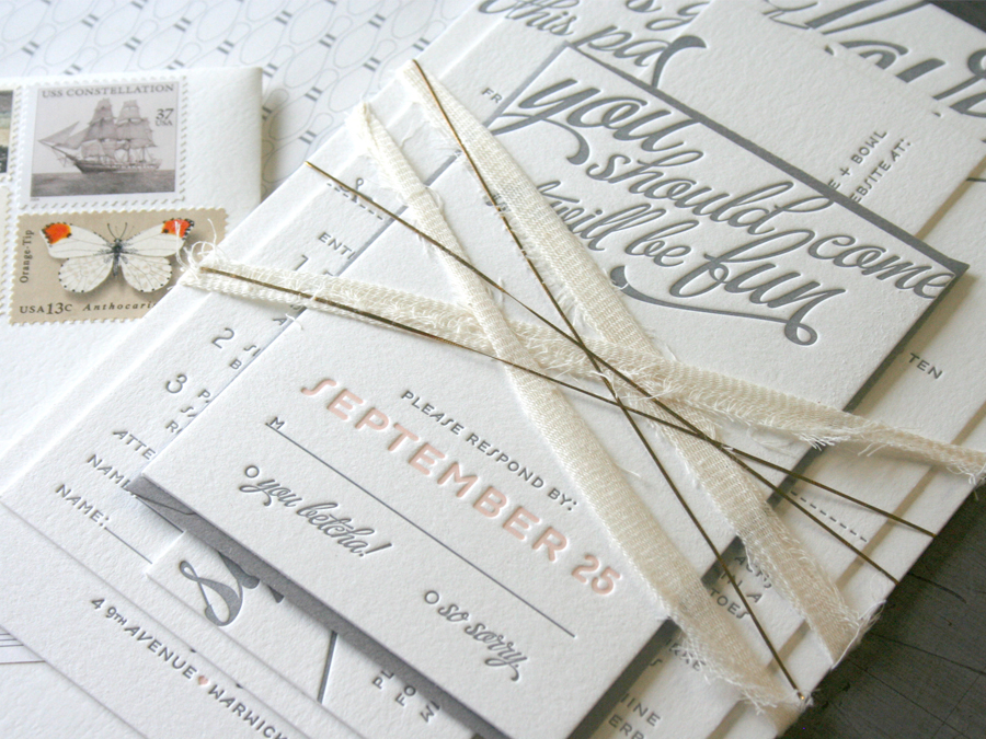 0005_tremblay_wedding_bundle_detail.jpg