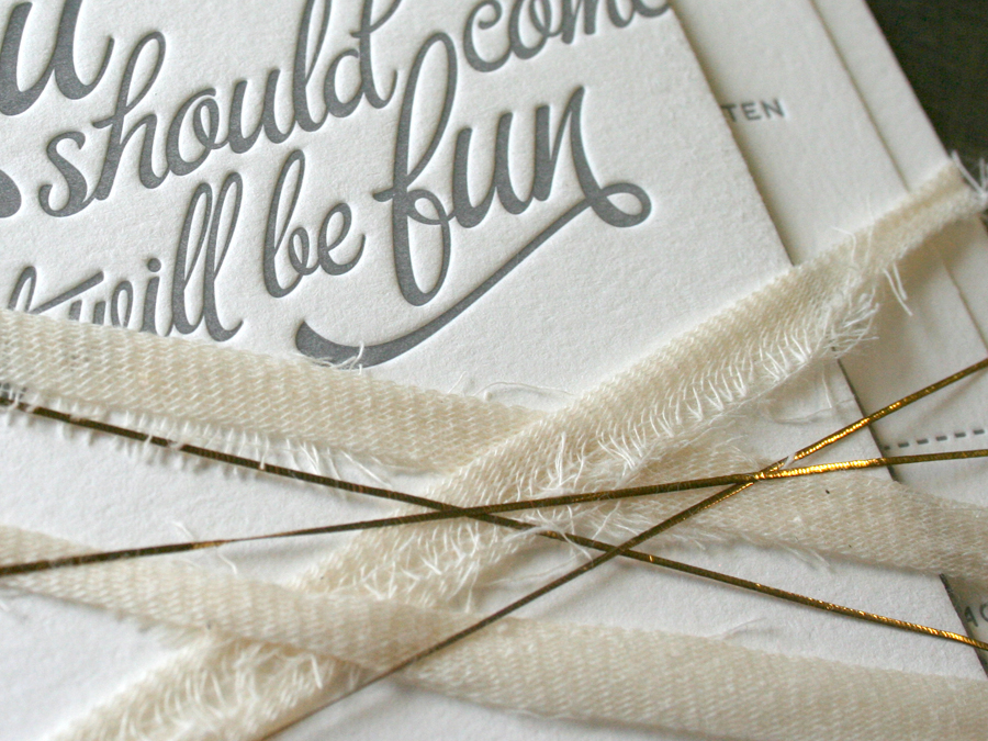 0004_tremblay_wedding_string_wrap_detail.jpg